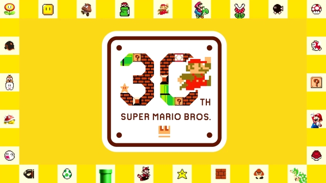 mario maker 3ds how to get all items