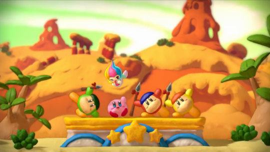 Wii-U-Kirby-And-The-Rainbow-Course-Trailer-enGB