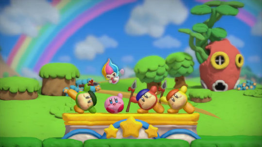 Wii-U-Kirby-And-The-Rainbow-Course-Trailer-itIT