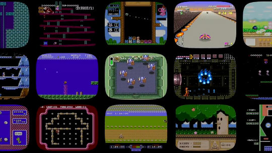 WiiUDS-amiibo-Touch-And-Play-Nintendo-Classics-Highlights-Trailer-frFR