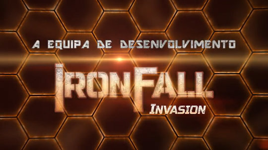 3DSDS-Ironfall-Invasion-Interview-Video-ptPT