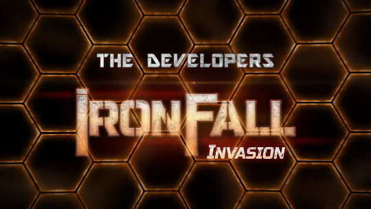 3DSDS-Ironfall-Invasion-Interview-Video-enGB