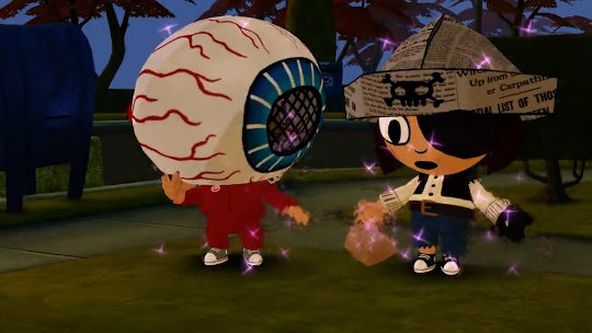 WiiUDS-Costume-Quest-2-Launch-Trailer-enGB