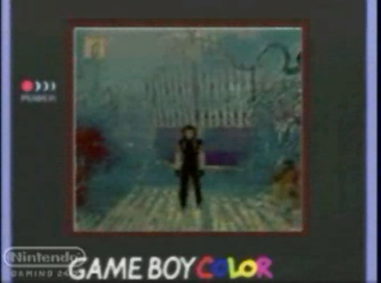 GBC-Alone-In-The-Dark-The-New-Nightmare-Trailer-ALL