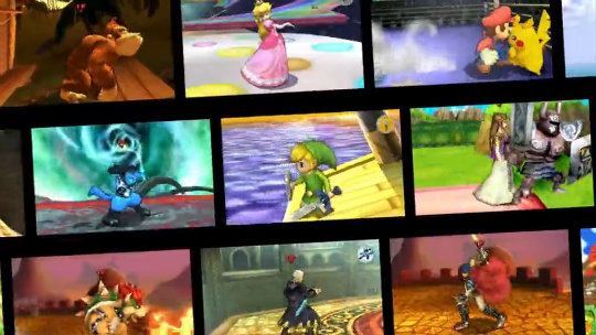 3DS-Super-Smash-Bros-For-Nintendo-3DS-Trailer-itIT