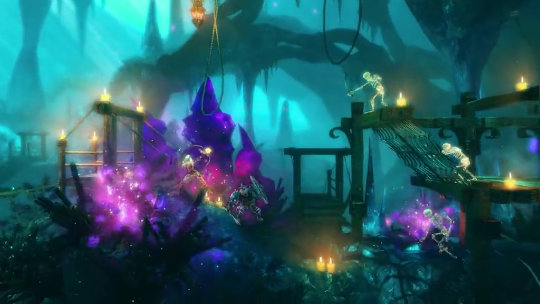 WiiUDS-Trine-Enchanted-Edition-Trailer-enGB