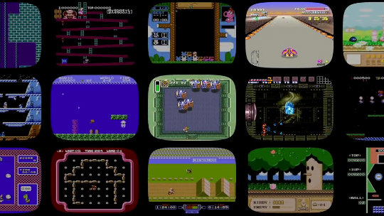 WiiUDS-amiibo-Touch-And-Play-Nintendo-Classics-Highlights-Trailer-itIT