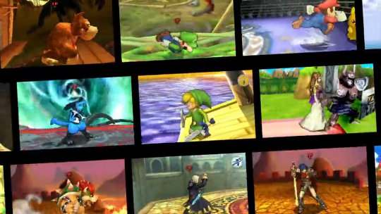 3DS-Super-Smash-Bros-For-Nintendo-3DS-Trailer-enGB