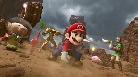 Wii-U-Super-Smash-Bros-For-Wii-U-Launch-Trailer-ptPT