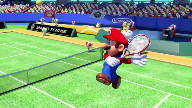 e3_2015_06_16_mario_tennis_ultra_smash_trailer_eses
