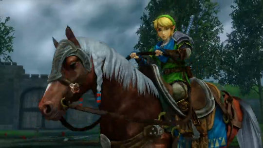 Wii-U-Hyrule-Warriors-All-DLC-Trailer-ruRU