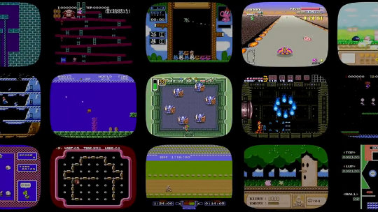 WiiUDS-amiibo-Touch-And-Play-Nintendo-Classics-Highlights-Trailer-esES