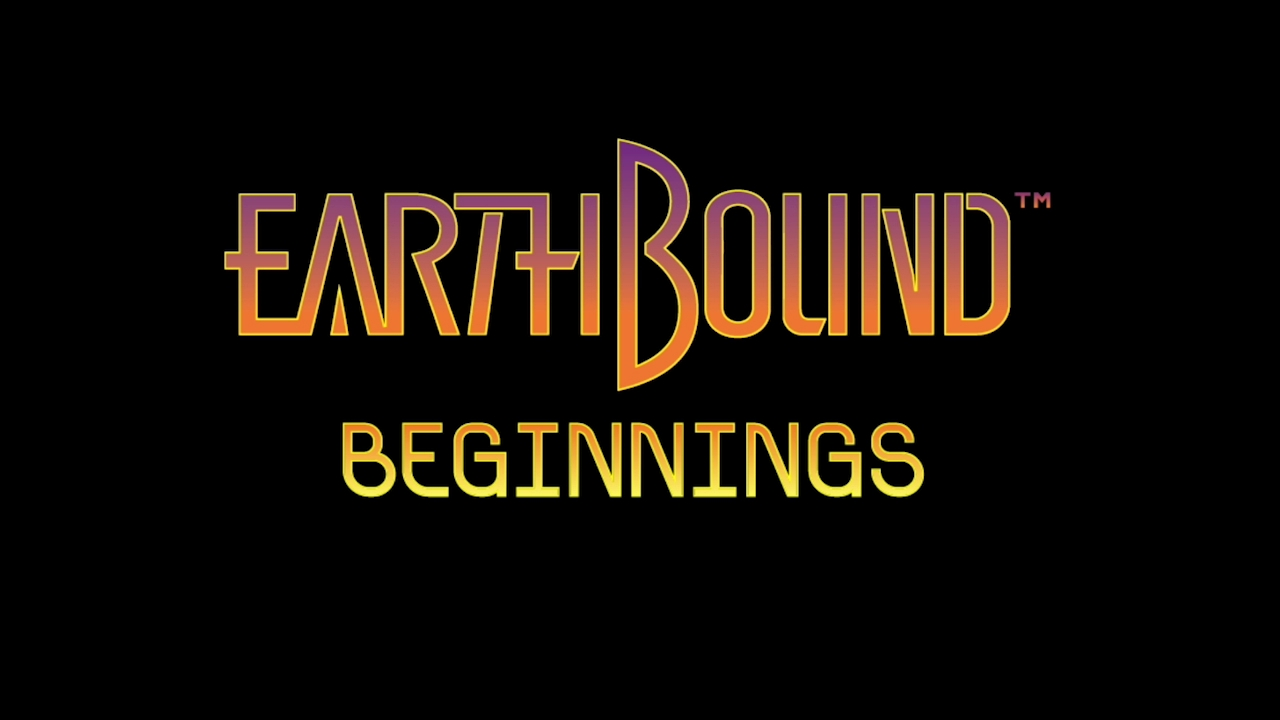 e3_2015_06_14_earthbound_beginnings_trailer_eses