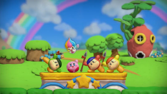 Wii-U-Kirby-And-The-Rainbow-Course-Trailer-deAT