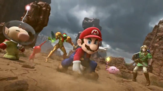 Wii-U-Super-Smash-Bros-For-Wii-U-Launch-Trailer-deCH