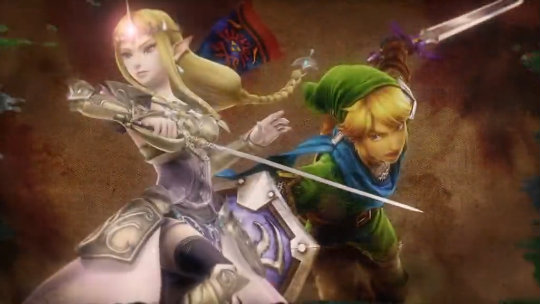 Wii-U-Hyrule-Warriors-Trailer-01-nlNL