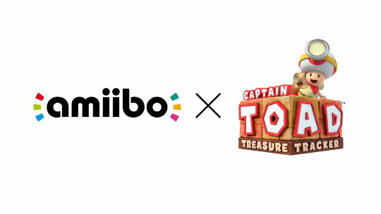 Wii-U-Captain-Toad-Treasure-Tracker-amiibo-Trailer-frFR