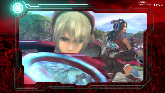 New-Nintendo-3DS-Xenoblade-Chronicles-3D-Trailer-deDE