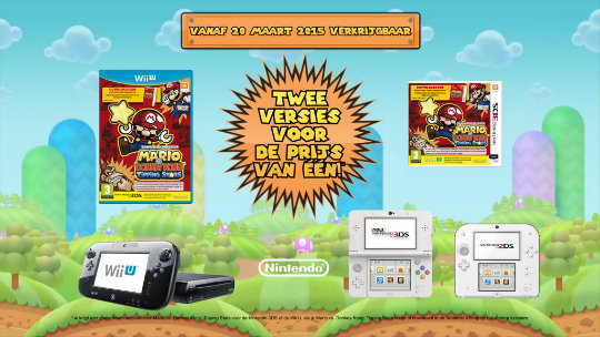 WiiUDS-3DSDS-Mario-Vs-Donkey-Kong-Tipping-Stars-Launch-Trailer-nlNL