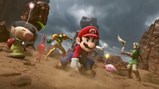 Wii-U-Super-Smash-Bros-For-Wii-U-Launch-Trailer-deDE