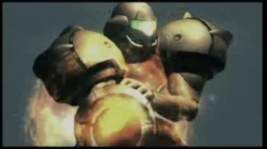 Wii-Metroid-Prime-Trilogy-Trailer-02-ALL