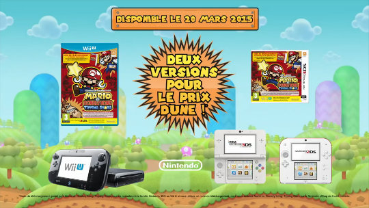 WiiUDS-3DSDS-Mario-Vs-Donkey-Kong-Tipping-Stars-Launch-Trailer-frFR