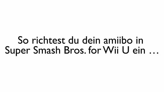 amiibo-WiiU-Super-Smash-Bros-How-to-set-up-your-amiibo-deDE