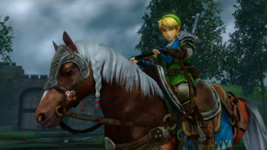 Wii-U-Hyrule-Warriors-All-DLC-Trailer-frFR