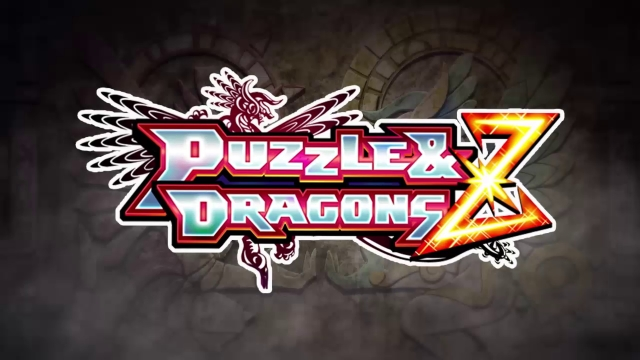 nd_2015_01_14_puzzle___dragons_z_eses