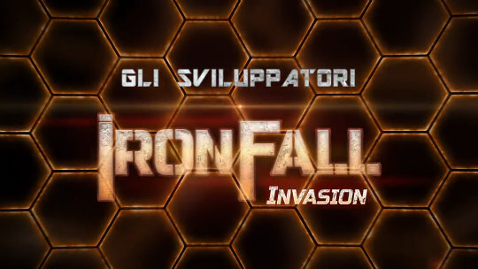 3DSDS-Ironfall-Invasion-Interview-Video-itIT
