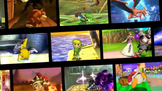3DS-Super-Smash-Bros-For-Nintendo-3DS-Trailer-frFR