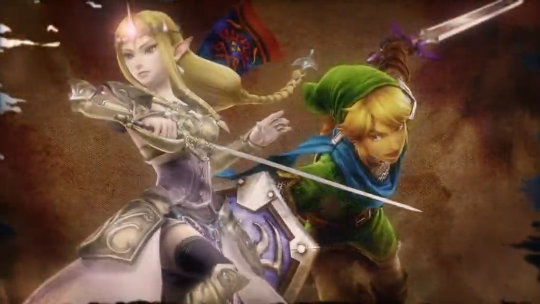 Wii-U-Hyrule-Warriors-Trailer-01-deDE