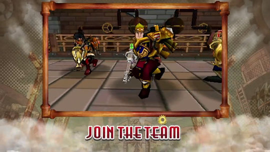 3DS-Code-Name-STEAM-Trailer-ruRU