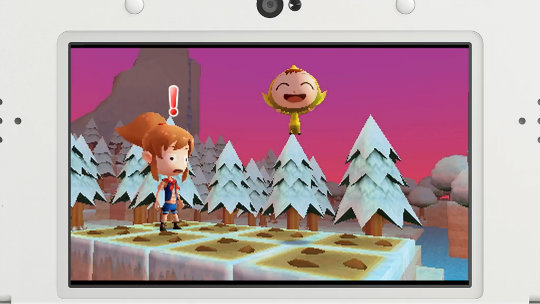 3DS-Harvest-Moon-The-Lost-Valley-Launch-Trailer-enGB