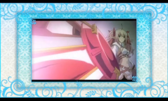 3DSDS-Lord-Of-Magna-Maiden-Heaven-Trailer-enGB