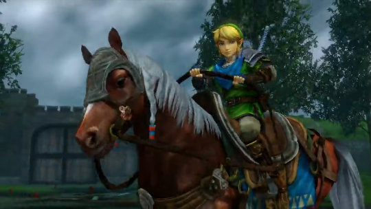 Wii-U-Hyrule-Warriors-All-DLC-Trailer-nlNL