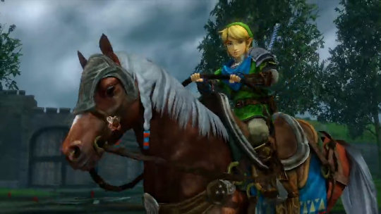 Wii-U-Hyrule-Warriors-All-DLC-Trailer-enGB