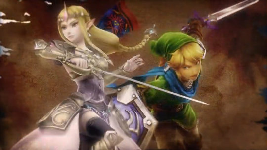 Wii-U-Hyrule-Warriors-Trailer-01-deAT