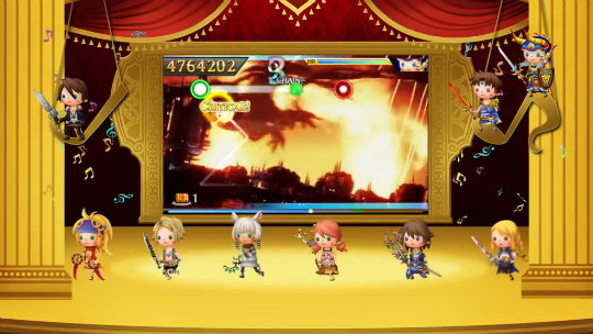 3DS-Theatrhythm-Final-Fantasy-Curtain-Call-Trailer-deAT