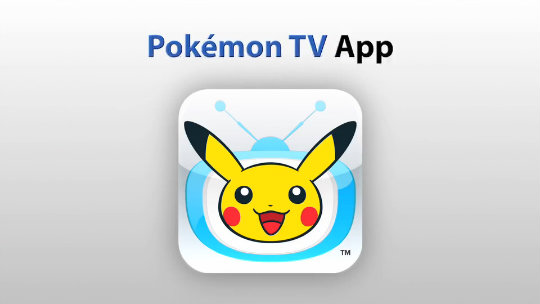 Pokemon-TV-App-Trailer-deDE