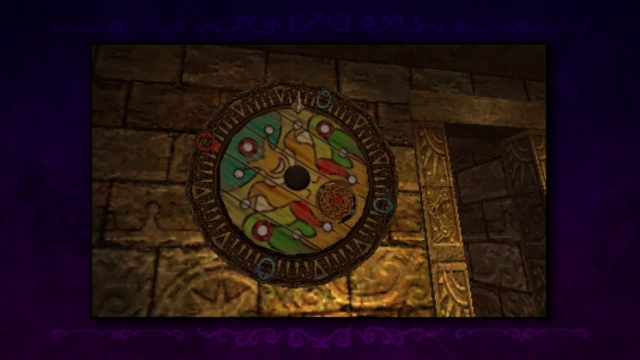 nd_2014_11_05_the_legend_of_zelda_majoras_mask_3d_dede