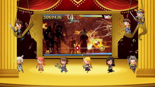 3DS-Theatrhythm-Final-Fantasy-Curtain-Call-Trailer-itIT