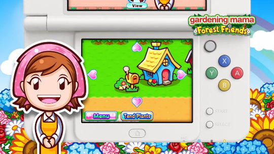 3DS-Gardening-Mama-Forest-Friends-Trailer-enGB