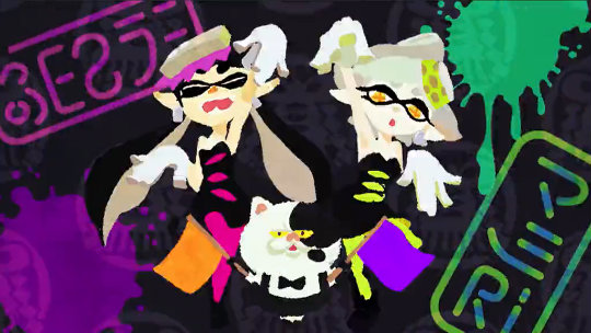 Wii-U-Splatoon-Splatfest-Trailer-enGB