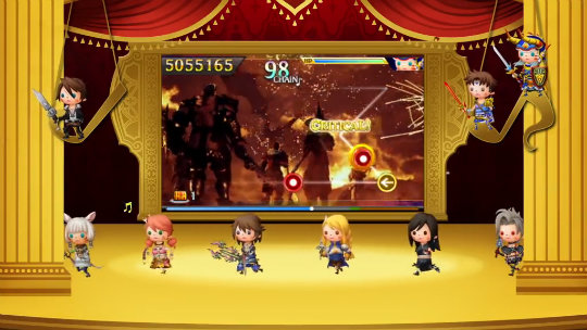 3DS-Theatrhythm-Final-Fantasy-Curtain-Call-Trailer-enGB