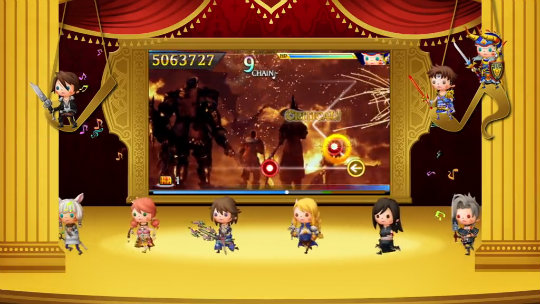 3DS-Theatrhythm-Final-Fantasy-Curtain-Call-Trailer-frFR