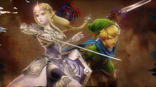 Wii-U-Hyrule-Warriors-Trailer-01-enGB