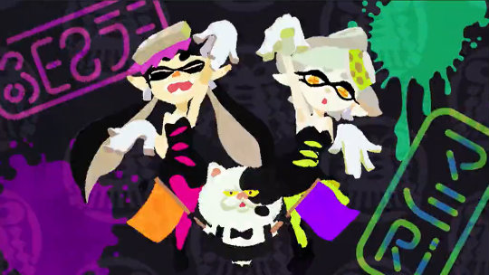 Wii-U-Splatoon-Splatfest-Trailer-esES