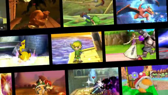 3DS-Super-Smash-Bros-For-Nintendo-3DS-Trailer-deDE