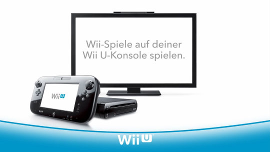 einf hrungsvideo wii titel auf wii u spielen wii u. Black Bedroom Furniture Sets. Home Design Ideas